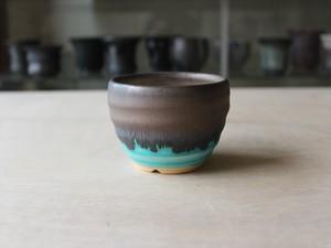 B522 植木鉢(S)