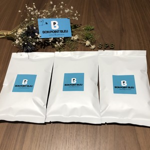 specialty coffee 100g Right blend 100g Strong  blend 100g