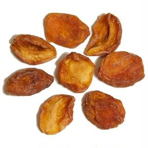 有機JAS アプリコット 100g あんず フンザ産 ドライフルーツ アリサン オーガニック アンズ 無添加 有機食品 砂糖不使用