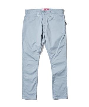 [予約商品]EFFECTEN(エフェクテン) basic pants'skinny'