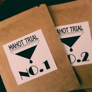 Mahot Trial