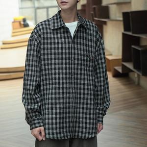 shirt BL4356