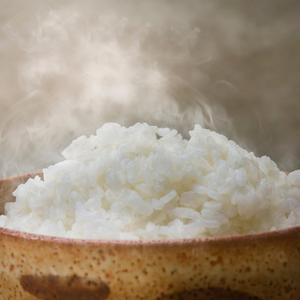 元気あっぷむら / 大嘗祭奉納産地米 高根沢産「とちぎの星」減農薬・減化学肥料米 5kg