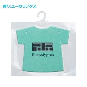 アロマシャツ LOGO(ロゴ)リフィルタイプ