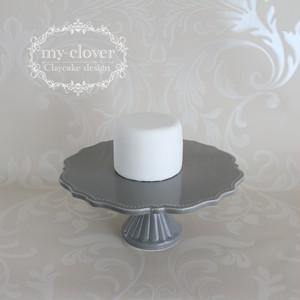 [受注制作]Φ8cm×H6cm カバーリングケーキ