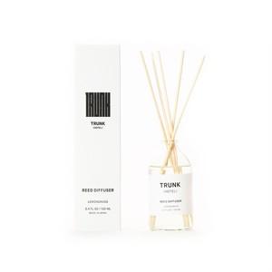 TRUNK Aroma Diffuser