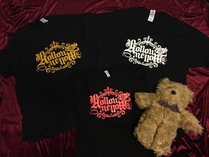 定番Hollow Mellow Tシャツ