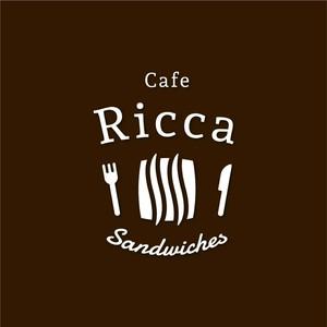 【札幌市白石区】Cafe Ricca『Ricca Blend』100g