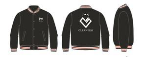 CLEANERO 10th スタジャン