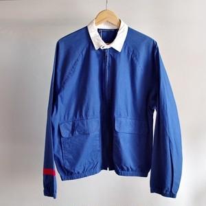 Polo Ralph Lauren Cotton Blouson / ポロ ラルフローレン マリン ジャケット