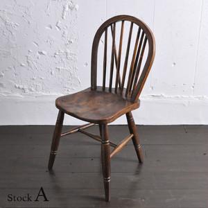 Kitchen Chair 【A】/ キッチンチェア / 1806-0118a