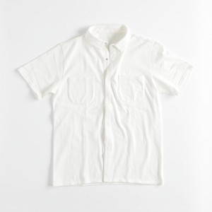 WORK-ER 半袖シャツ
