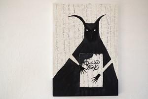 Desire |SHINGO IWASA