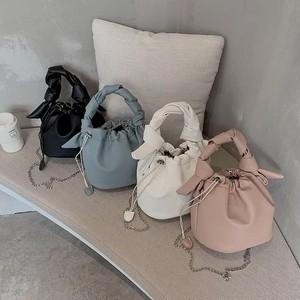 purse simple back 4color
