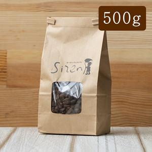 コピー:平和台公園コーヒー【500g】