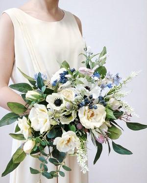 Audrey Bouquet