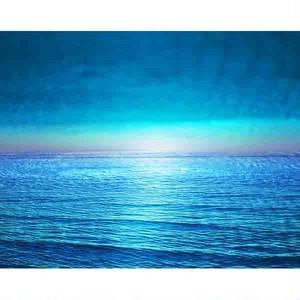 沖縄の海・01