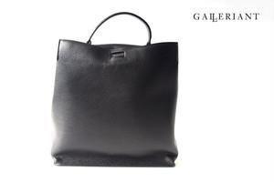 【9月末限定価格】ガレリアント|Galleriant|2Wayトートバッグ|GLH-3882|COMODO|コモドコレクション|ブラック