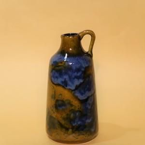 --Marei keramik--
