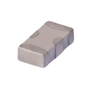 LFCN-575D+, Mini-Circuits(ミニサーキット) |  ローパスフィルタ, LTCC Low Pass Filter, DC - 575 MHz