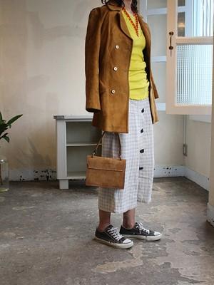 30s skirt