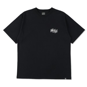 NYC TEAM S/S TEE / THUMPERS