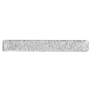 TIN BREATH Ring 10×80 mm