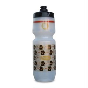 PDW ボトル ( Lucky Cat Bottle )