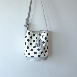 RUPA BAG / black