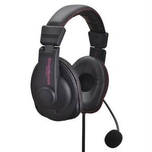 SW-HS10/SoundWarrior