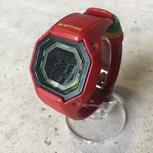 CASIO G-SHOCK G-056RE 腕時計
