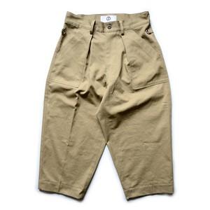 engineer pants chino