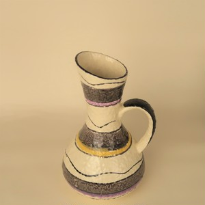 --Bay Keramik-- C