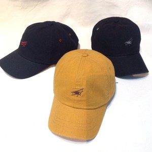 ZC201U grace「TRAVIS CAP」