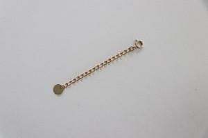 adjuster / Necklace