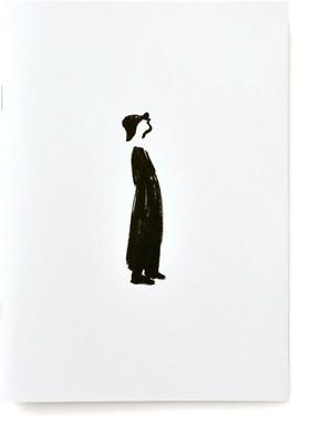 Kitebook vol.1