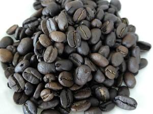 煎り豆 メキシコ ブレンド 中深煎り 500g  (税込み価格)
