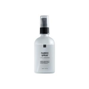 TRUNK Original Fabric Spray -CITRUS LEMONGRASS-