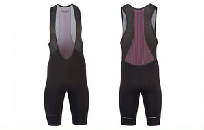 Cafe du Cycliste BIB SHORTS ( MARINETTE )