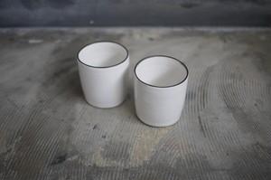 t a - n a original / フリーカップ2個セット