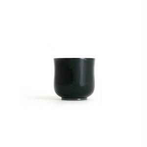 燻椀 小吸物椀 黒