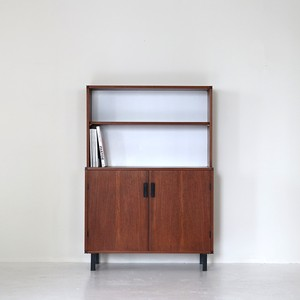 """Cabinet / Cees Braakman for PASTOE """"Made to measure"""" series"""