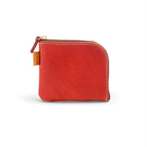 Lzip wallet small 02