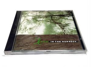 [USED] In The Nursery - Köda (1988) [CD]