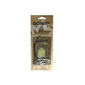 GONESH - Air Freshner No.7 エアフレッシュナー