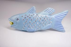 魚板(青色)A-4