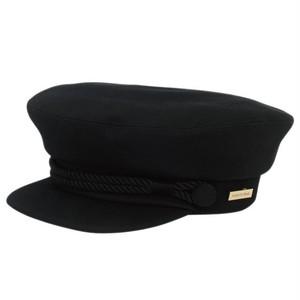 MB-19104 KERSEY MARINE CAP