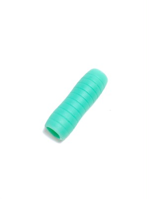 ENO Anyball Grip Mint