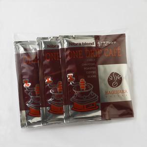ドリップコーヒー(3P)