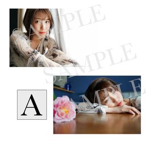 生写真セット(10)